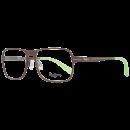 wholesale Jeanswear: Pepe Jeans glasses PJ1247 C2 55 Levon
