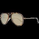 Pepe Jeans Sonnenbrille PJ7357 C2 57 Christian
