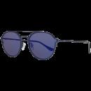 Pepe Jeans Sonnenbrille PJ5173 C2 57 Grace