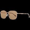 Pepe Jeans Sonnenbrille PJ5169 C2 56 Parker