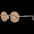 Pepe Jeans Sonnenbrille PJ5170 C1 52 Asher