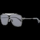 hurtownia Fashion & Moda: Okulary przeciwsłoneczne Yohji Yamamoto ...