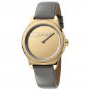 ingrosso Orologi di marca: Orologio Esprit ES1L019L0035