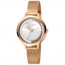 ingrosso Orologi di marca: Orologio Esprit ES1L088M0035