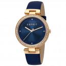 ingrosso Orologi di marca: Orologio Esprit ES1L151L0035