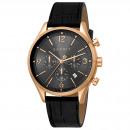 wholesale Jewelry & Watches: Esprit watch ES1G210L0045