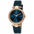 Großhandel Schmuck & Uhren:Esprit Uhr ES1L153L1025