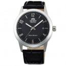 Orientare l'orologio FAC05006B0