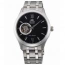 Orienta orologio FAG03001B0