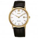 Orientare l'orologio FGW00002W0