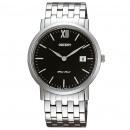 Orientare l'orologio FGW00004B0