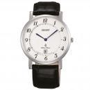 Orienta l'orologio FGW0100JW0