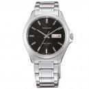 Orientare l'orologio FUG0Q004B6