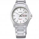 Orientare l'orologio FUG0Q004W6