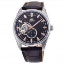 Orienta l'orologio RA-AR0005Y10B
