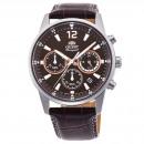 Großhandel Sport- und Fitnessgeräte:Orient Uhr RA-KV0006Y10B