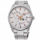 hurtownia Bizuteria & zegarki: Orient zegarek RA-AK0301S10B