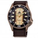 hurtownia Bizuteria & zegarki: Orient zegarek RA-AC0K05G00B