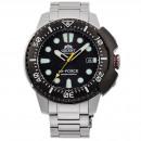 Großhandel Schmuck & Uhren:Orient Uhr RA-AC0L01B00B
