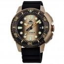 hurtownia Bizuteria & zegarki: Orient zegarek RA-AC0L05G00B