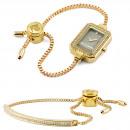 ingrosso Orologi di marca: Pierre Cardin orologio PCX6544L287