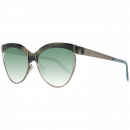 groothandel Kleding & Fashion: Emilio Pucci zonnebril EP0057 55W 57