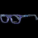 wholesale Fashion & Apparel: Guess glasses GU2594 090 49