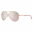 wholesale Fashion & Apparel: Guess sunglasses GF0295 28U 60