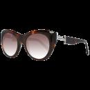 groothandel Kleding & Fashion: Tod's zonnebril TO0214 56F 51