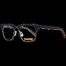 ingrosso Ingrosso Abbigliamento & Accessori: Occhiali Timberland TB1597 002 53