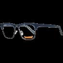 wholesale Fashion & Apparel: Timberland glasses TB1597 091 53