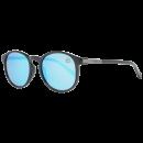 mayorista Ropa / Zapatos y Accesorios: Gafas de sol Timberland TB9151 01H 51