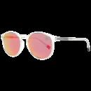 mayorista Ropa / Zapatos y Accesorios: Gafas de sol Timberland TB9151 26D 51