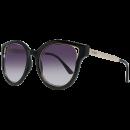 wholesale Fashion & Apparel: Guess sunglasses GF0323 01B 54