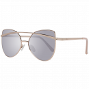 wholesale Fashion & Apparel: Guess sunglasses GF0332 28T 56