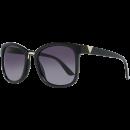 ingrosso Ingrosso Abbigliamento & Accessori: Occhiali da sole Guess GF0327 01B 57