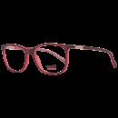 hurtownia Fashion & Moda: Okulary Guess GU3004 052 53