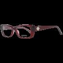 wholesale Fashion & Apparel: Harley-Davidson glasses HD0521 53 O92