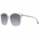 Tommy Hilfiger sunglasses TH1669 / S 900 57