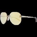 Michael Kors zonnebril MK1037 12127J 60