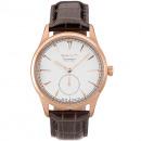 ingrosso Orologi di marca: Gant Watch W71003 Huntington
