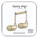 mayorista Electronica de ocio: Happy Plugs Electronics 7832 Auriculares ...