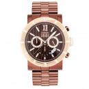 ingrosso Orologi di marca: Cerruti 1881 orologio CRA142SBZR12MBZ ...