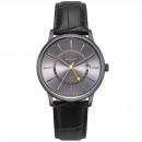 ingrosso Gioielli & Orologi:Gant watch GTAD02600999I
