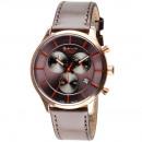 ingrosso Gioielli e conservazione: Orologio Gant GTAD00201299I