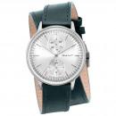 ingrosso Orologi di marca: Gant guardare GTAD09000899I