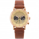 ingrosso Orologi di marca:Gant watch GTAD0071399I