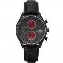 ingrosso Gioielli e conservazione:Gant watch WAD7041399I