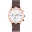 ingrosso Gioielli & Orologi:Gant watch GTAD08200199I