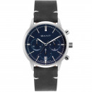 ingrosso Orologi di marca:Gant watch GTAD08200299I